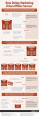 Business-Social-Media-IG-infographic