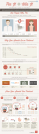 infographic-marketers-guide-to-pinterest