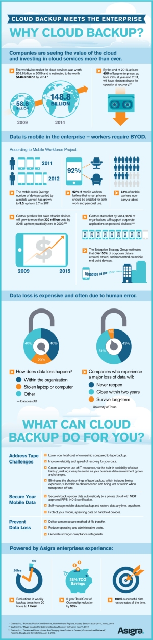 cloud-backup-and-the-enterprise-infographic