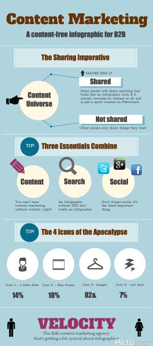 My-Infographic