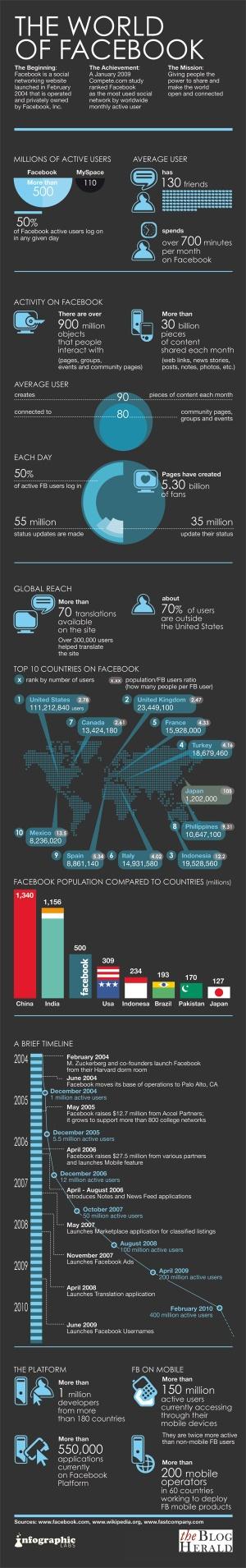 facebook-statistics-infographic-2010-8